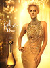 J'Adore DIOR  L'Or 2013 Spain 'www  dior  com'
