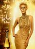 J'Adore DIOR L'Or 2013 Spain (format Hola) 'www dior com'