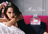 """Miss DIOR Absoltely Blooming 2016 Belgium spread ' <a href=""""http://www.dior.com"""">http://www.dior.com</a> Dior OnLine 02/6200000 - Le nouveau délice floral de Dior'"""