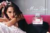 Miss DIOR Absolutely Blooming 2016 Spain spread 'La nueva delicia floral de Dior'