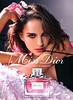 Miss DIOR Absolutely Blooming 2016 Spain (with print defect) 'La nueva delicia floral de Dior'