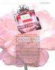 Miss DIOR Absolute Blooming 2016 Spain (advertorial Joyce) 'Nueva delicia floral'