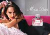 Miss DIOR Absolutely Blooming 2016 France spread (handbag size format) 'Le nouveau délice floral de Dior - Boutique en ligne dior.com'