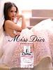 Miss DIOR Blooming Bouquet 2014 Spain (handbag size format): no slogan
