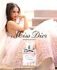 Miss DIOR Blooming Boquet 2014 Spain (format HB) 'La nueva fragancia fresca de Miss Dior'
