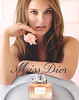 Miss DIOR Eau de Parfum 2012 France (handbag size format)<br /> 'www dior. com - Dior OnLine 01  49 53 88 88'<br /> <br /> MODEL: Natalie Portman, PHOTO: Tim Walker