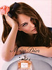 Miss DIOR Chérie Eau de Parfum 2011 United Arab Emirates 'Miss Dior'