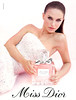 Miss DIOR Eau de Toilette 2013 Spain