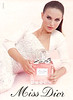 Miss DIOR Eau de Toilette 2013 United Arab Emirates