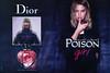 DIOR Poison Girl 2016 Saudi Arabia-United Arab Emirates spread 'The new fragrance'