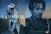 "DIOR Sauvage 2018 Spain spread 'La nueva Eau de Parfum'<br /> <br /> MODEL: Johnny Depp, MODEL: Jean Baptiste Mondino<br /> <br /> TV COMMERCIAL: <a href=""https://www.youtube.com/watch?time_continue=4&v=qjbSYXeF5zQ"">https://www.youtube.com/watch?time_continue=4&v=qjbSYXeF5zQ</a><br /> <br /> INSPIRATION VIDEO: <a href=""https://www.dior.com/beauty/es_es/minisite/th/dior_sauvage.html?gclid=EAIaIQobChMIsOfLte3r2QIV6BXTCh1gzAAWEAAYASAAEgIsbvD_BwE#section/eau-de-parfum/state/night/popin/video-film-eau-de-parfum-inspiration"">https://www.dior.com/beauty/es_es/minisite/th/dior_sauvage.html?gclid=EAIaIQobChMIsOfLte3r2QIV6BXTCh1gzAAWEAAYASAAEgIsbvD_BwE#section/eau-de-parfum/state/night/popin/video-film-eau-de-parfum-inspiration</a>"