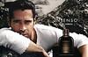 DOLCE & GABBANA Uomo Intenso 2015-2016 Hong Kong spread 'The new fragrance for men'
