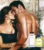 DOLCE & GABBANA pour Femme & pour Homme 2012 Spain (format 29x33 cm)