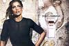 DOLCE & GABBANA pour Femme 2012 United Arab Emirates spread