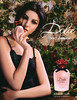DOLCE & GABBANA Dolce Rosa Excelsa  2016 Portugal 'The new fragrance'
