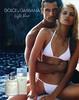 DOLCE & GABBANA Light Blue + Light Blue pour Homme 2012 Spain