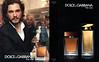 DOLCE & GABBANA The One Eau de Toilette for Men + Eau de Toilette for Women 2017 US (Macy's stores) recto-verso with double scent strip