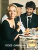 DOLCE & GABBANA The One 2015 Spain<br /> <br /> MODEL: Scarlett Johansson, PHOTO: Brigitte Lacombe
