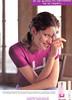 ADOLFO DOMÍNGUEZ U 2002 Spain 'Si te gusta mi camiseta, te la regalo - La fragancia más joven de Adolfo Domínguez'