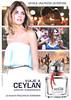 """ADOLFO DOMÍNGUEZ Viaje a Ceylán Femme 2014 Spain 'Un viaje. Una pasión. Un perfume. - La nueva fragancia femenina''<br /> <br /> MODELS: Amaia Salamanca & Eduardo Noriega  (actors, Spain), PHOTO: Santiago Esteban<br /> <br /> TV COMMERCIAL: <a href=""""http://www.wefeelthebrand.com/?portfolio=viaje-a-ceylan-woman-de-adolfo-dominguez"""">http://www.wefeelthebrand.com/?portfolio=viaje-a-ceylan-woman-de-adolfo-dominguez</a>"""