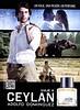 ADOLFO DOMÍNGUEZ Viaje a Ceylan 2012 Spain <br /> 'Un viaje. Una pasión. Un perfume.' <br /> MODEL: Eduardo Noriega (actor, Spain)