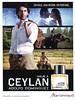ADOLFO DOMÍNGUEZ Viaje a Ceylán 2012 Spain (Marionnaud stores) 'Un viaje. Una pasión. Un perfume - Disponible en nuestras perfumerías'