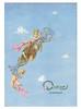D'ORSAY Divine 1947 France
