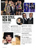 DSQUARED Want 2016 Hong Kong (advertorial Cosmopolitan) 'New style, new me'