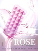 S T  DUPONT Rose 2009 United Arab Emirates 'The new fragrance for her'