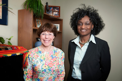 Dorothy_Siaw-Asamoah_and_Kim Griswold_hr_5737