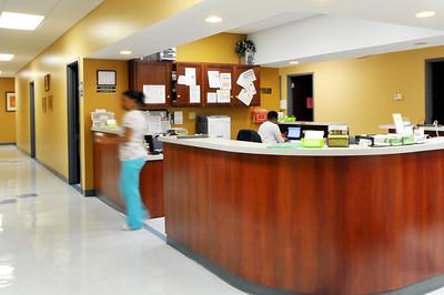 Jefferson_Clinic_FM_hr_6740