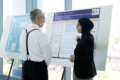 2014_Dept_of Medicine_Research_Day_hr_0838