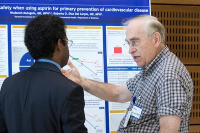 2014_Dept_of Medicine_Research_Day_hr_0915