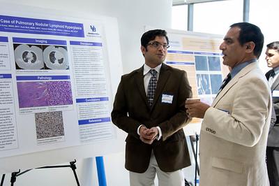 2014_Dept_of Medicine_Research_Day_hr_0836
