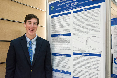 Department of Surgery 15th Annual Research Day