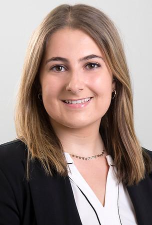 Juliana Dicecca