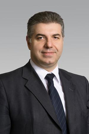 Dimopoulos, Vassilios