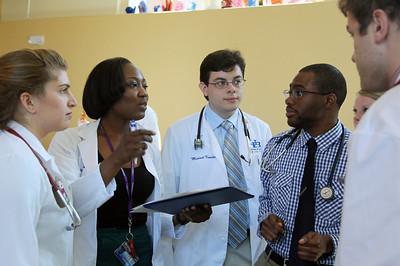 doctors_back_to_school_3658