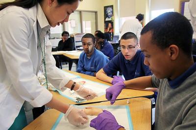 doctors_back_to_school_3762