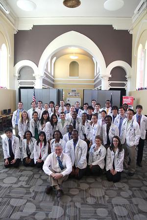 doctors_back_to_school_4095