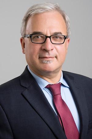 Hasan H. Dosluoglu
