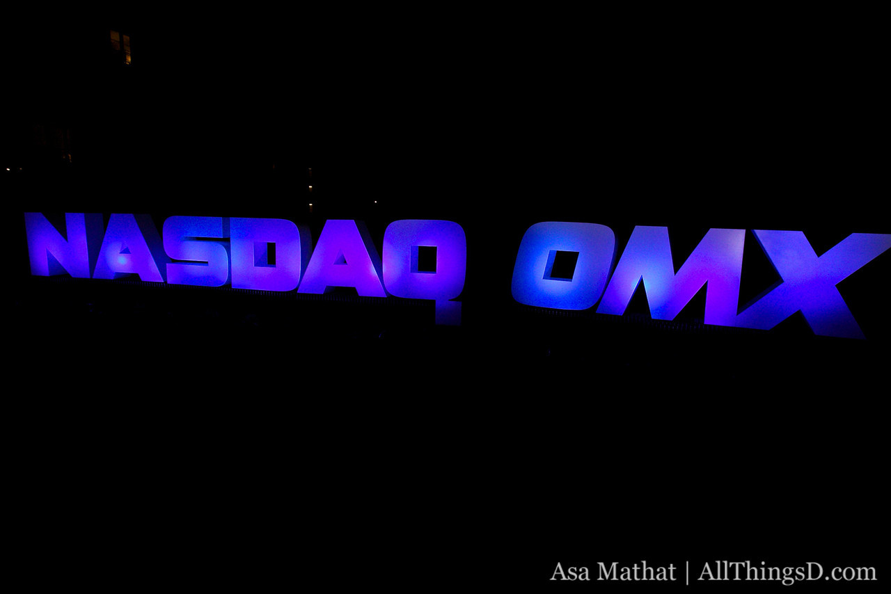 d10-20120529-221012-04495