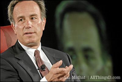 Ivan Seidenburg, Chairman & CEO of Verizon.