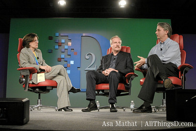 Digital Media Panel