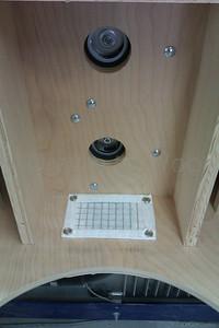 FIltered Vacuum Air