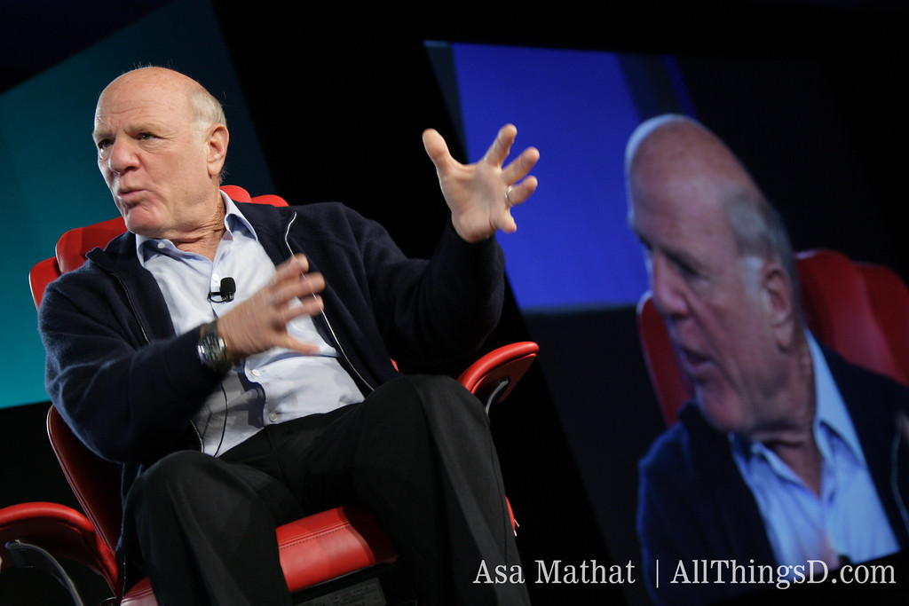 barry diller stage 039