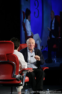barry diller stage 102