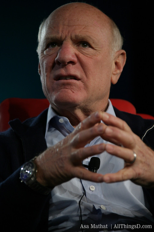 barry diller stage 049