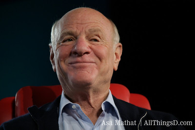 barry diller stage 079