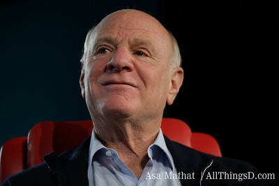 barry diller stage 078
